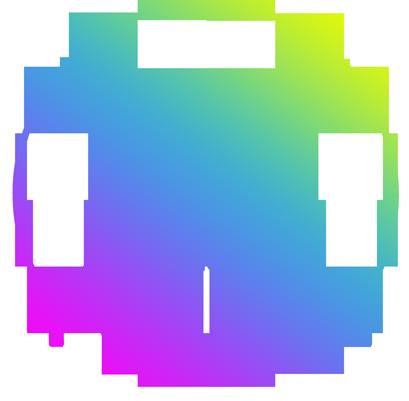 PoznanHover