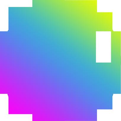 WroclawLogo